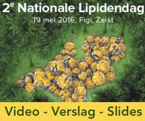Nationale Lipidendag 2016
