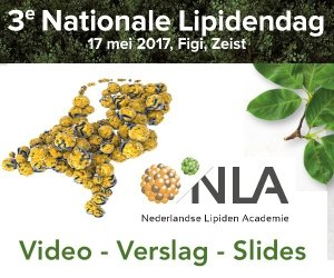 Nationale Lipidendag 2017