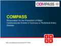 COMPASS design CVGK.pdf (0,2MB)