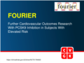 FOURIER design CVGK.pdf (0,3MB)